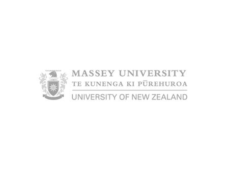 Massey