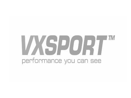 VXSPORT