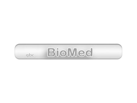 gbc biomed