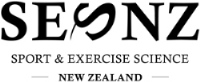 Sport and Exercise Science New Zealand