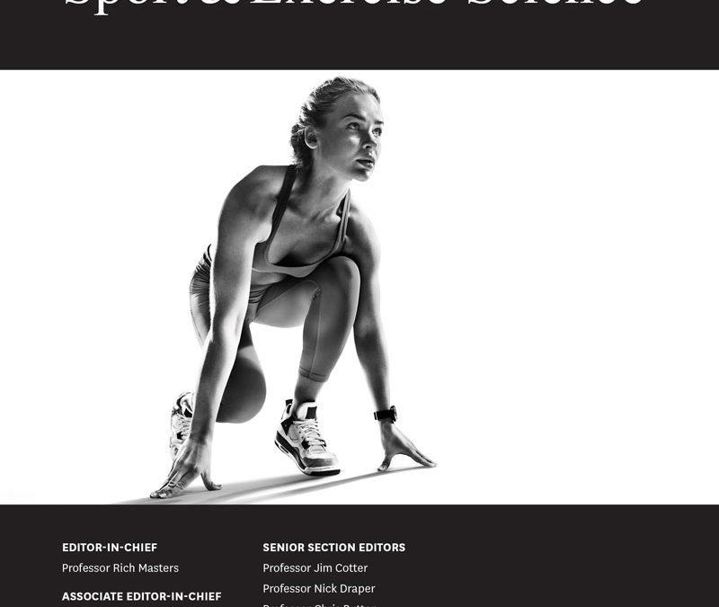 2021 – Volume 5, Issue 2