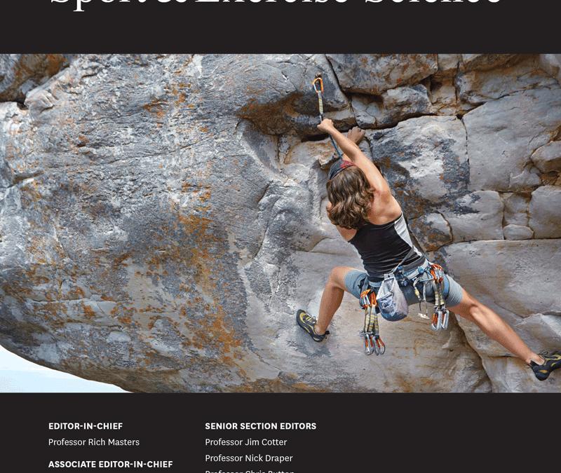 2021 – Volume 5, Issue 3