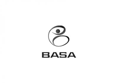Biokinetics Association of South Africa (BASA)